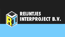 Reijntjes Interproject B.V.