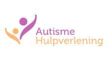 Autisme-hulpverlening.nl